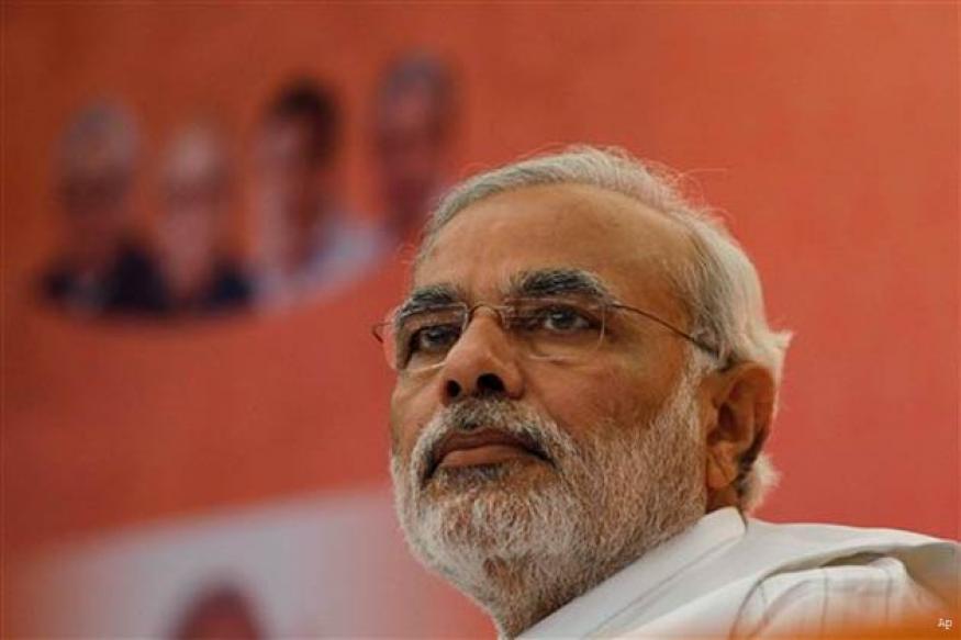 Gujarat win is a vote for development: Karnataka BJP
