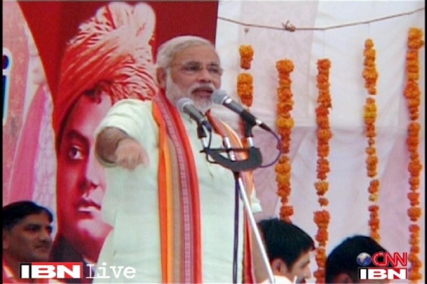 Gujarat gas deal: Modi govt refutes Kejriwal's charges