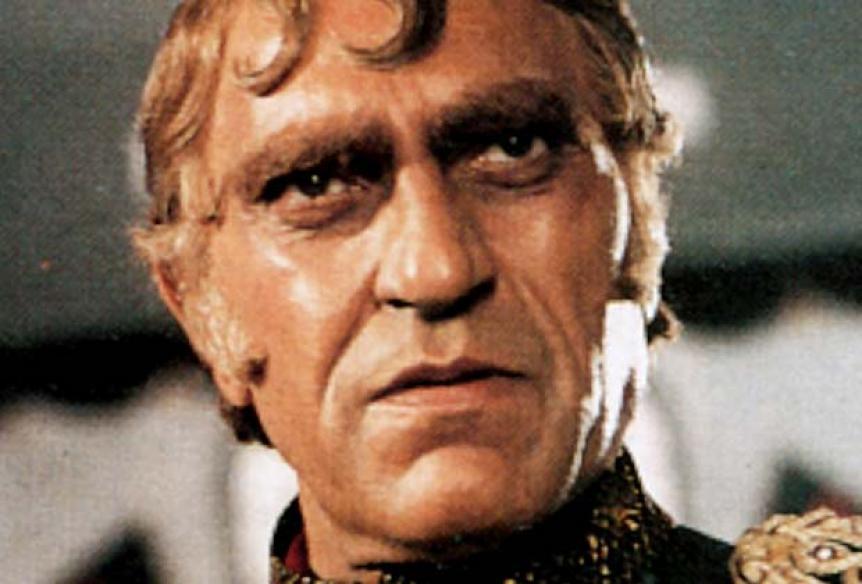 No Mogambo in 'Mr. India' sequel: Boney Kapoor