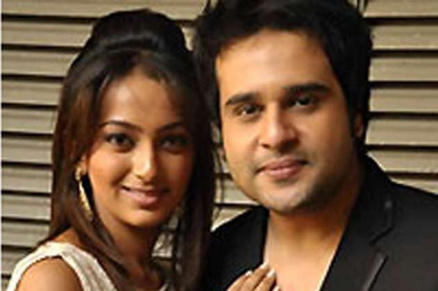 Telugu movie 'Mr Money' set to launch by Dec end