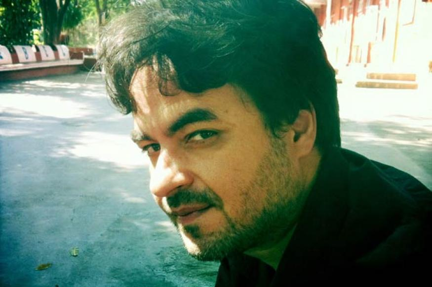 National Award hasn't changed much: Gurvinder Singh
