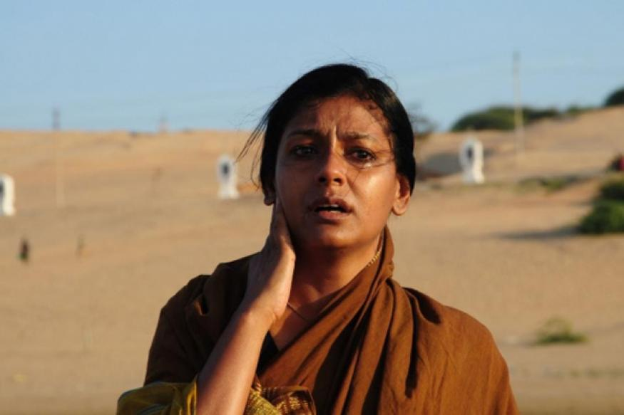 'Neerparavai' Review: The film is well drafted
