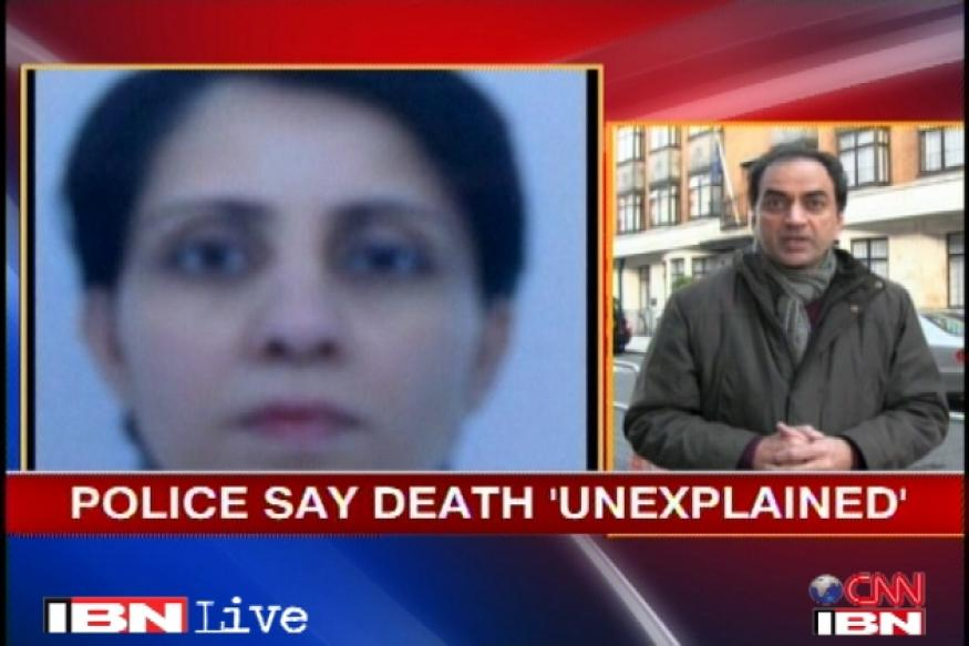 Hoax call death: Mangalore Diocese seeks probe