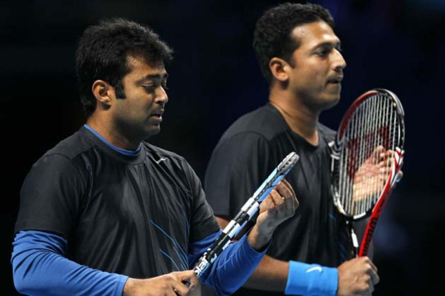 Olympic controversy dampens tennis feats