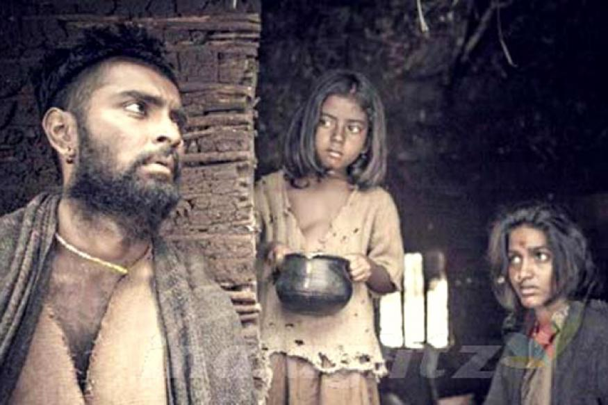 'Paradesi' gets U certificate from Censor Board