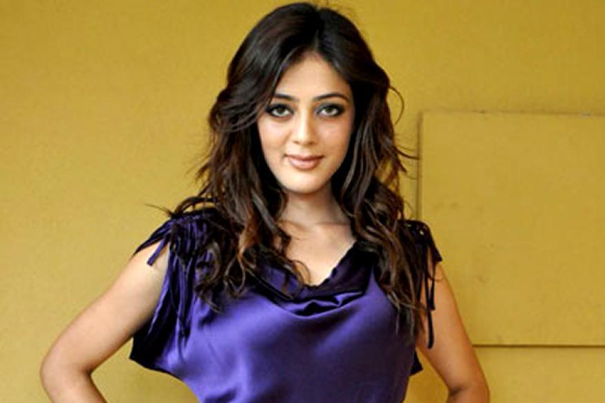 Parvati Melton to marry Mumbai based businessman
