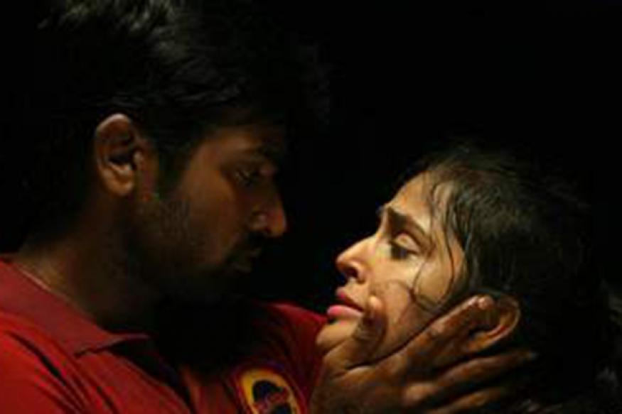 5 Tamil films which impressed in 2012