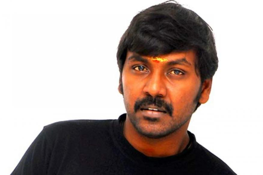 Raghava Lawrence launches 'Muni' part two