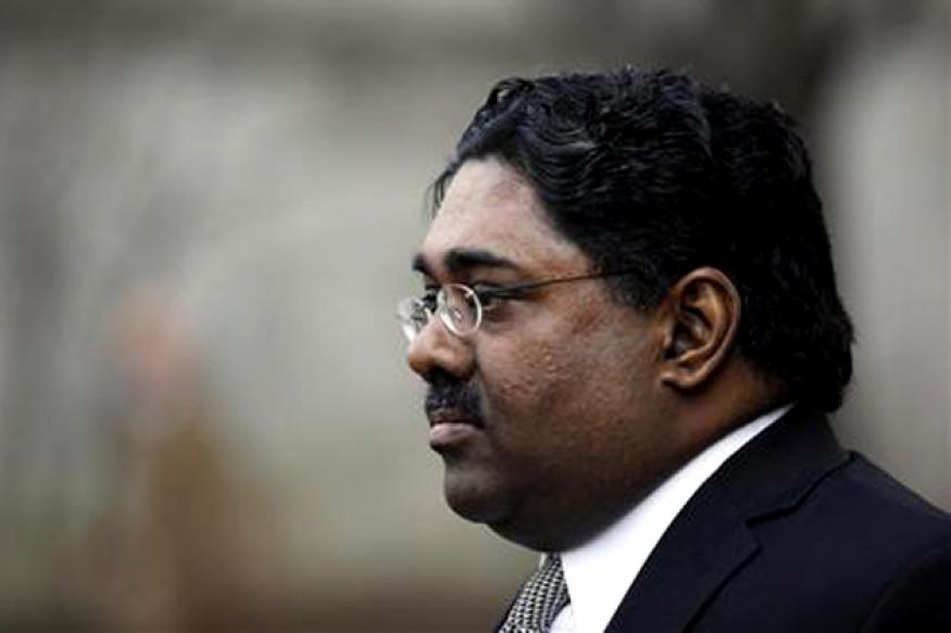 Rajaratnam agrees to pay $1.5 million in SEC case