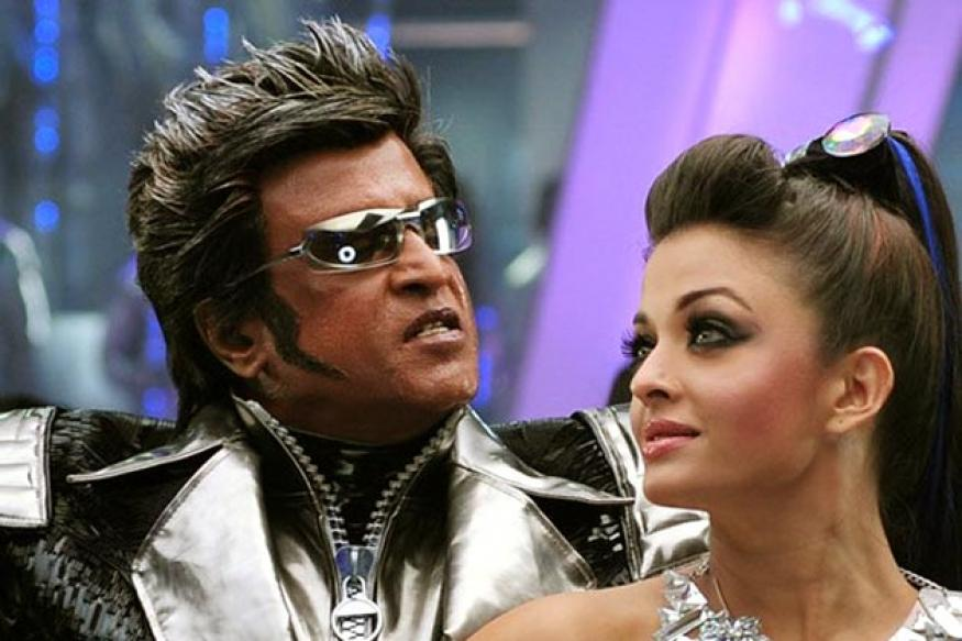 Rajinikanth: The humble coolie who went on to become the God of the silver screen