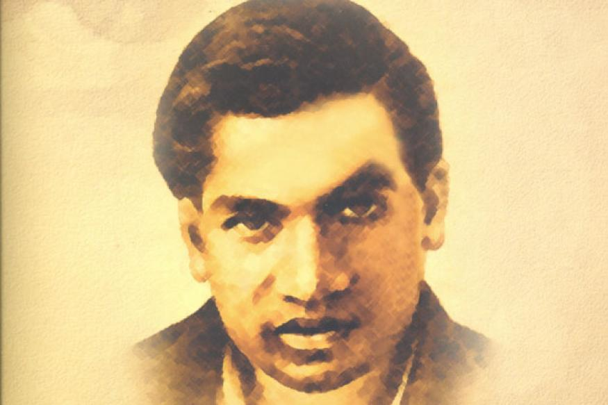 Math genius Ramanujan's cryptic formula finally proved correct