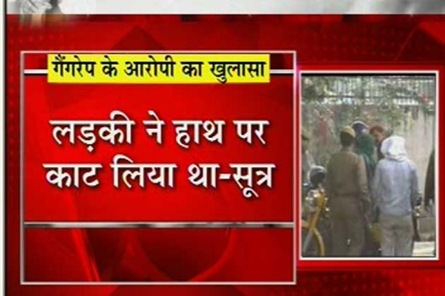 Delhi gangrape: What the main accused told police