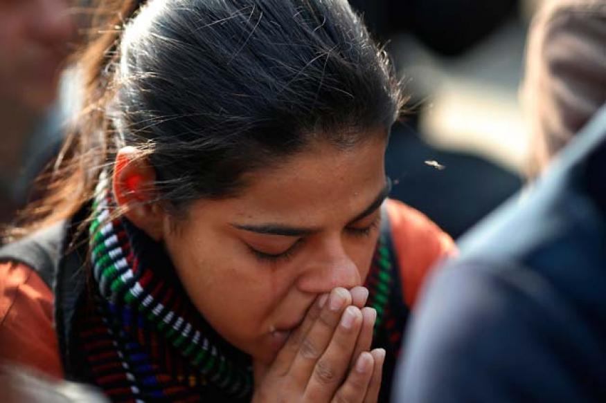Delhi gangrape: Indians suggest steps forward