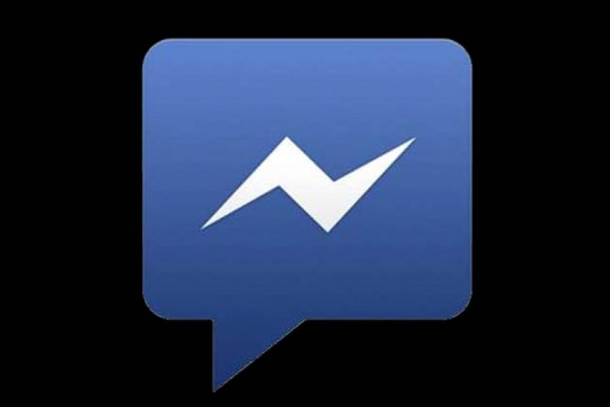 Reliance introduces Facebook Messenger Plan at Rs 16 per month