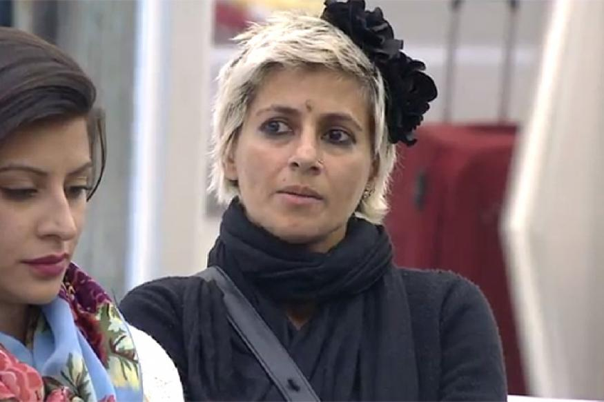 Bigg Boss 6: Imam, Sapna most disliked contestants