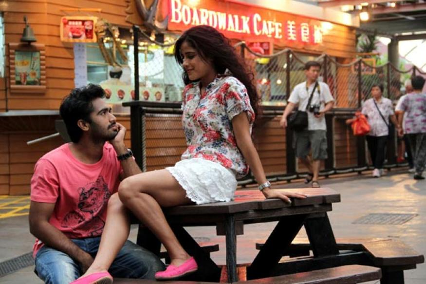 Big Tamil films to hit screens this Christmas