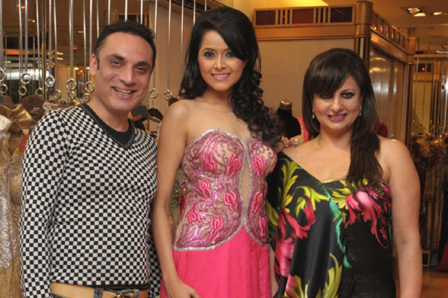 Miss Universe 2012: Shilpa Singh fails to enter top 10