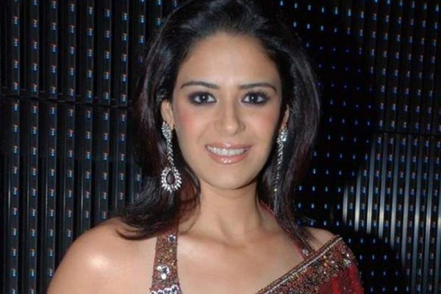 Mona Singh: Would love to get married