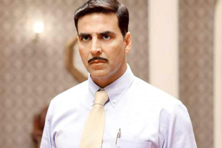 Special Chabbis: Watch Akshay Kumar in the trailer