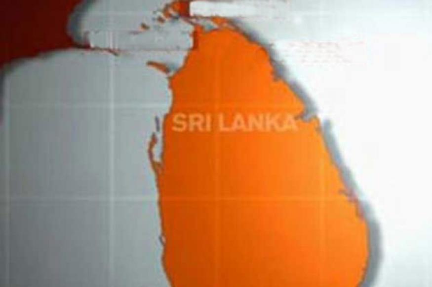 Sri Lanka floods: Death toll climbs to 25, 14 missing