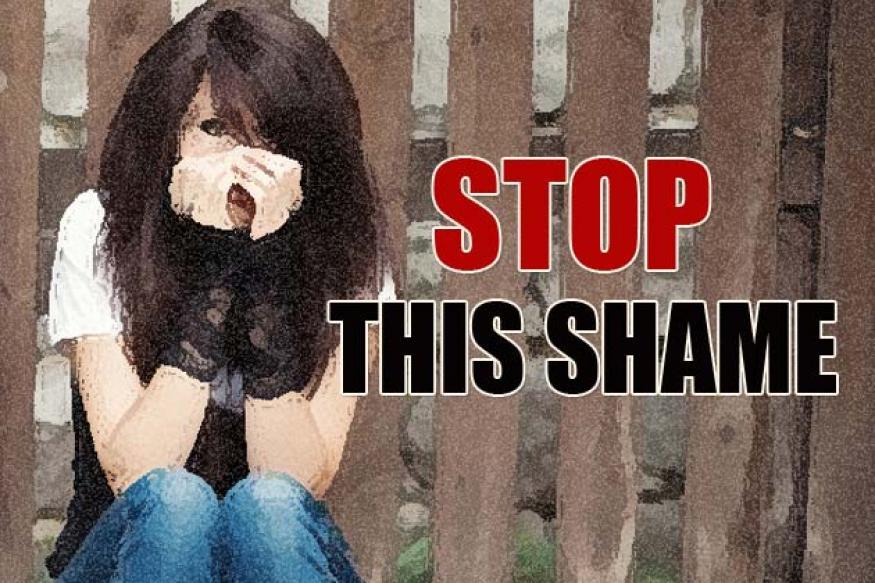Madhya Pradesh: 20-year-old rapes classmate