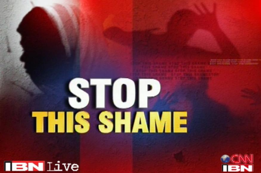 Hyderabad: Man rapes five-year-old girl, arrested