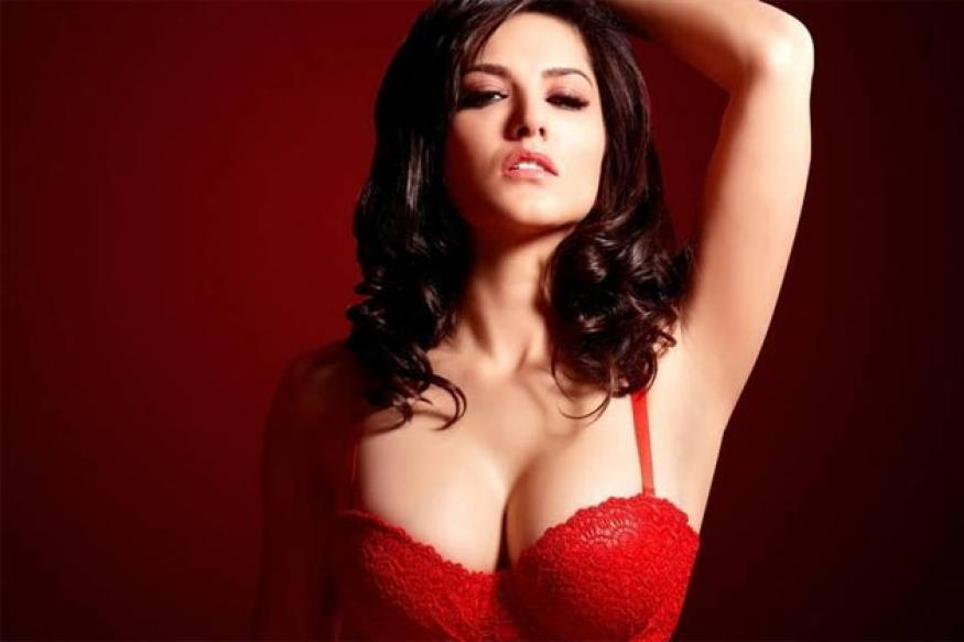 Indians searched for Sunny Leone and exams in 2012