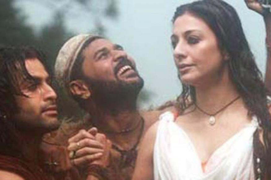 Bejoy Nambiar to release 'David' trailer on Twitter