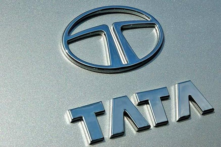 Tata Motors is the best performer stock of 2012