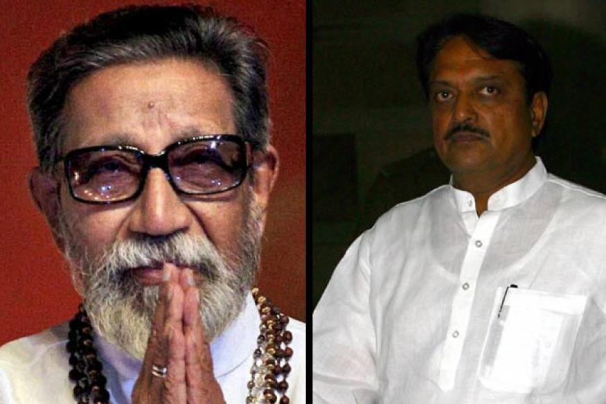 2012: The year Maharashtra lost Thackeray, Deshmukh