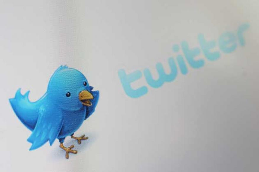 Twitter shuts down several accounts over child porn