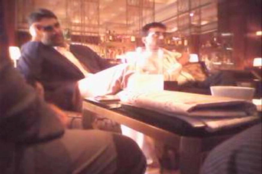 Jindal extortion: Court to hear bail plea of Zee News editors