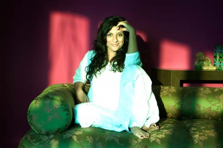 Star system has helped Bollywood flourish: Zoya
