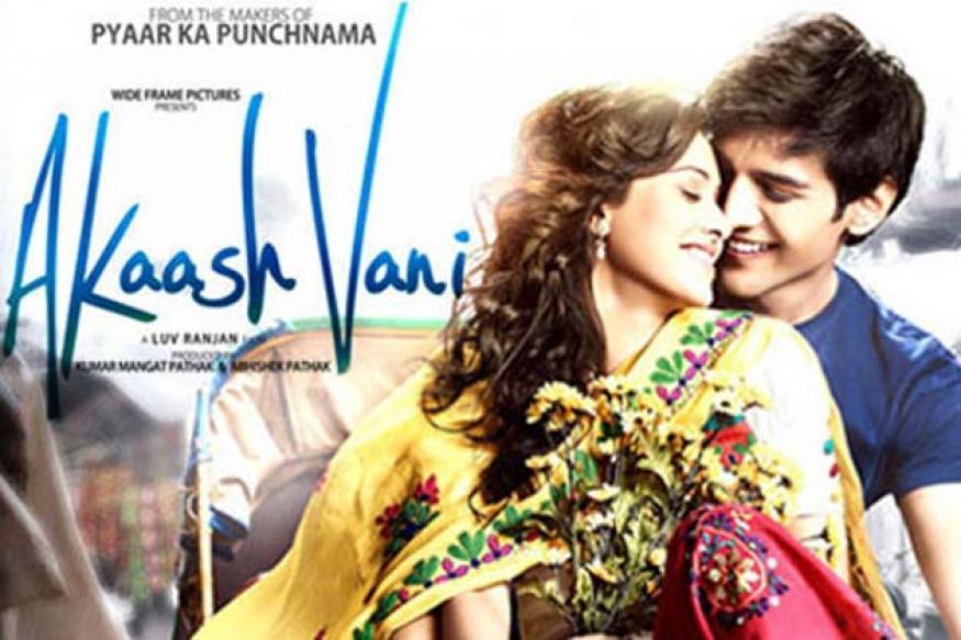 'Akaash Vani' Tweet Review: Luv Ranjan returns