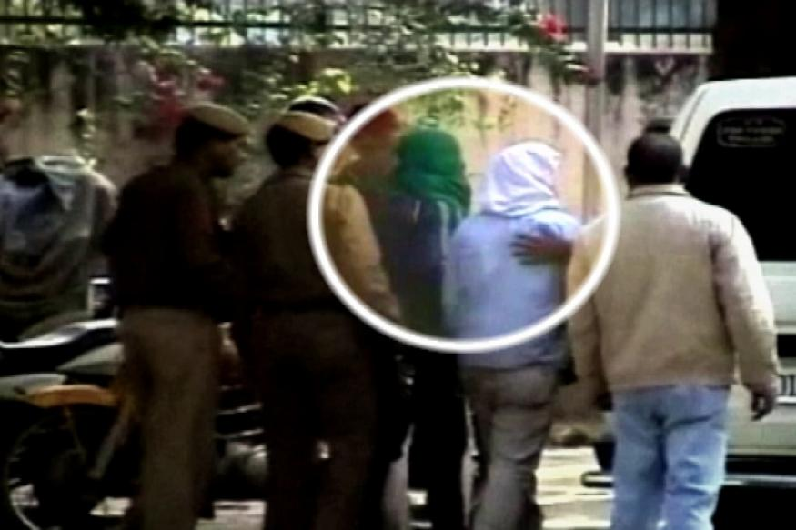 Delhi gangrape: Three accused to plead not guilty