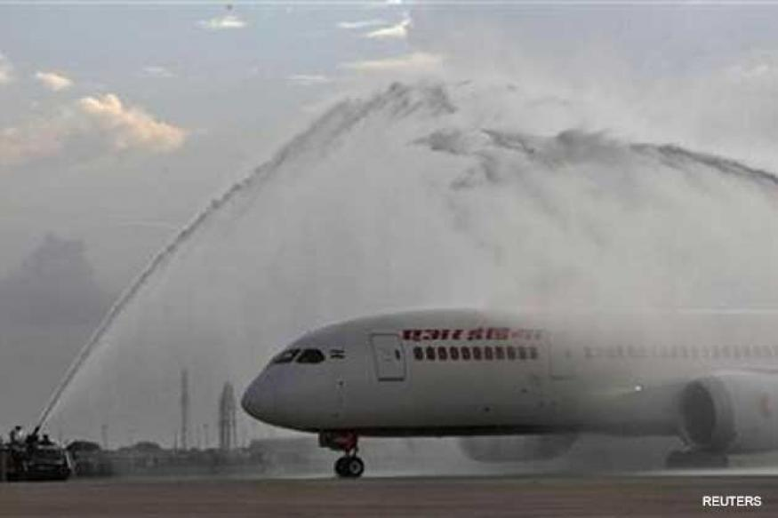 Boeing liable to compensate Air India over grounded Dreamliners