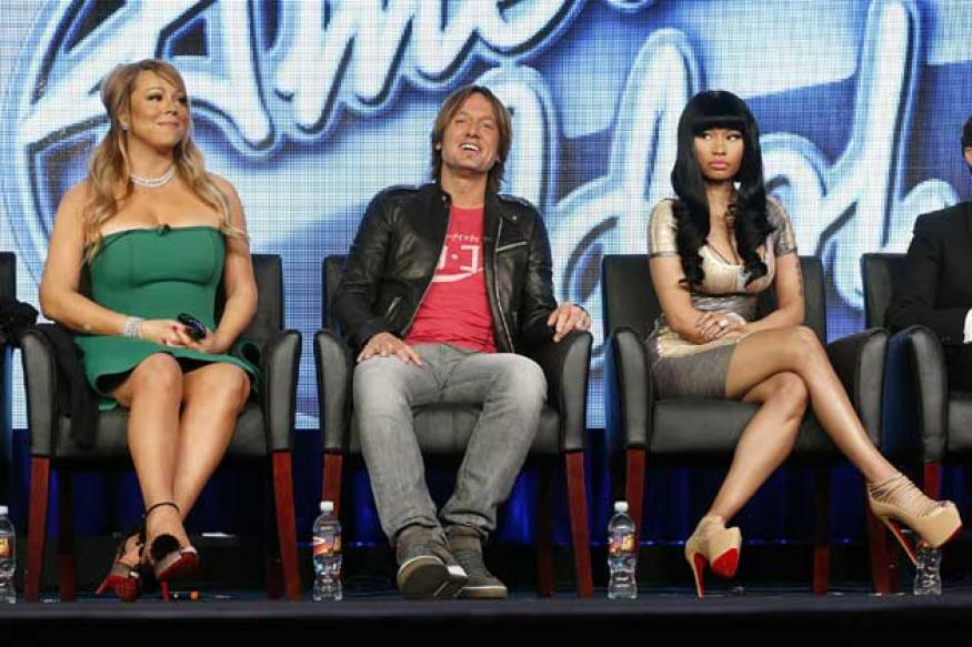 'American Idol' returns with new judges onboard