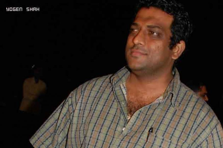 Anurag Basu: My daughter wanted 'SOTY' to win Filmfare Award