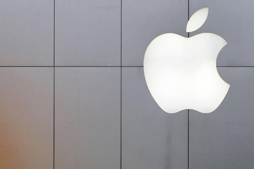 Apple may launch iPhone Mini in 2014 to target India, China