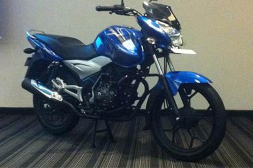 Discover 100T: Bajaj launches new 100cc Discover at Rs 50,500