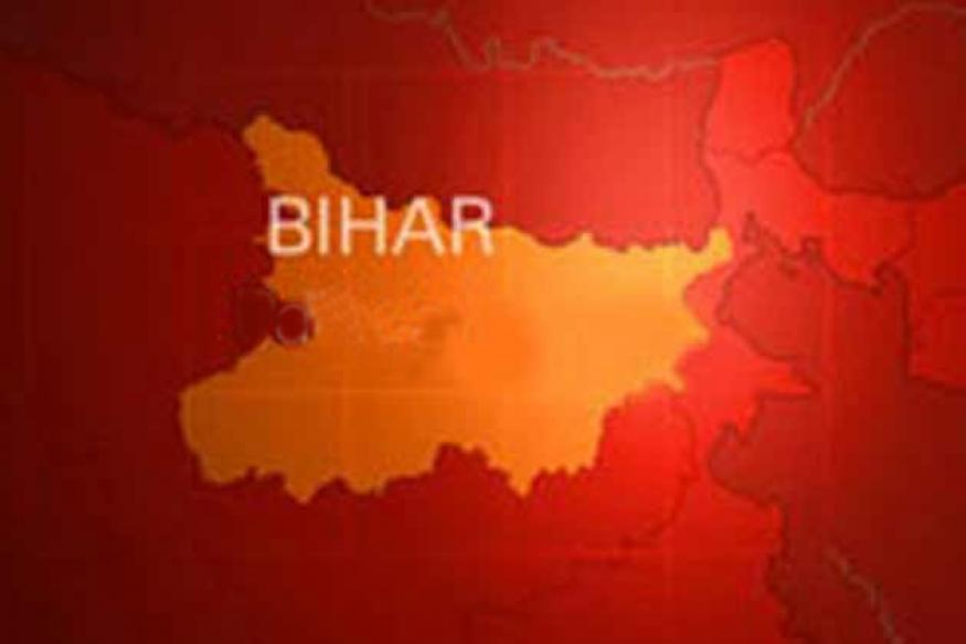 Bihar's per capita income doubles in 8 years