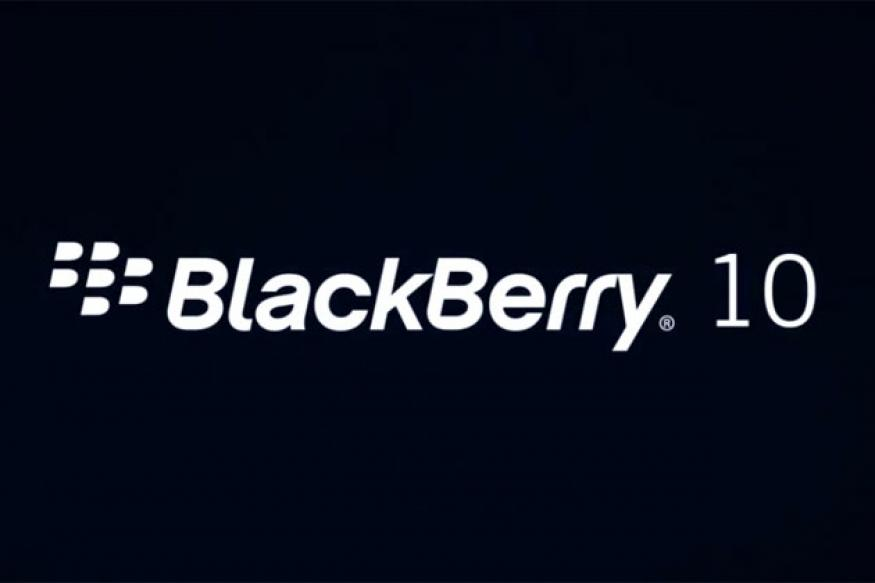 BlackBerry 10 launch: RIM's day of reckoning
