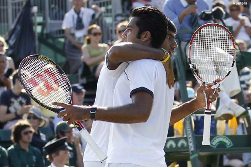 AITA takes exception to dubbing Davis Cup team 'third rate'