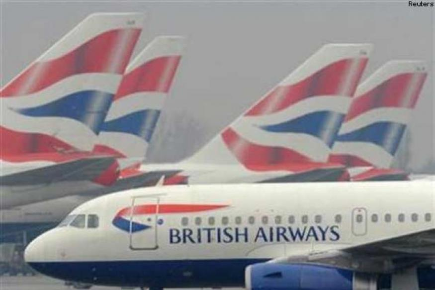 Drunk women force flight to make emergency landing
