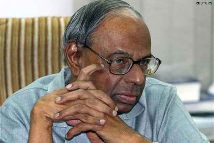 More interest rate cuts possible, says C Rangarajan