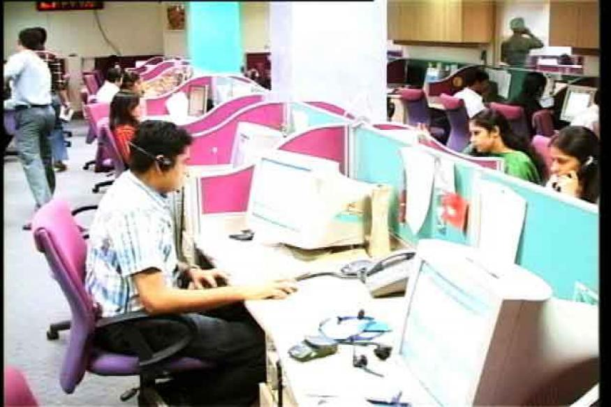 10,000 fake call centres running in Delhi, say police