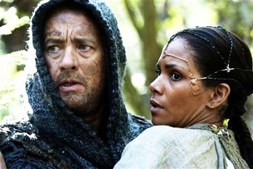 China censors cut 40 minutes 'Cloud Atlas'