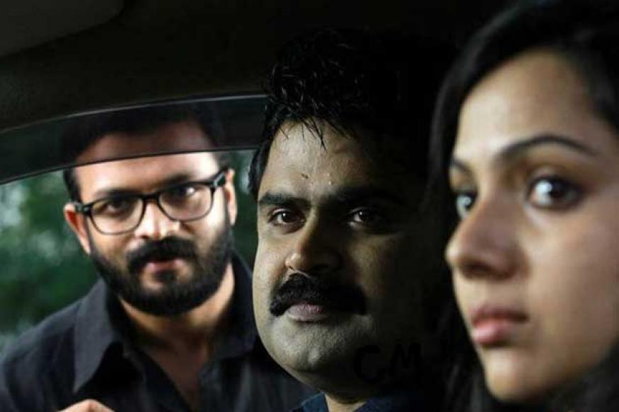 Malayalam film 'Cocktail' to be remade into Tamil