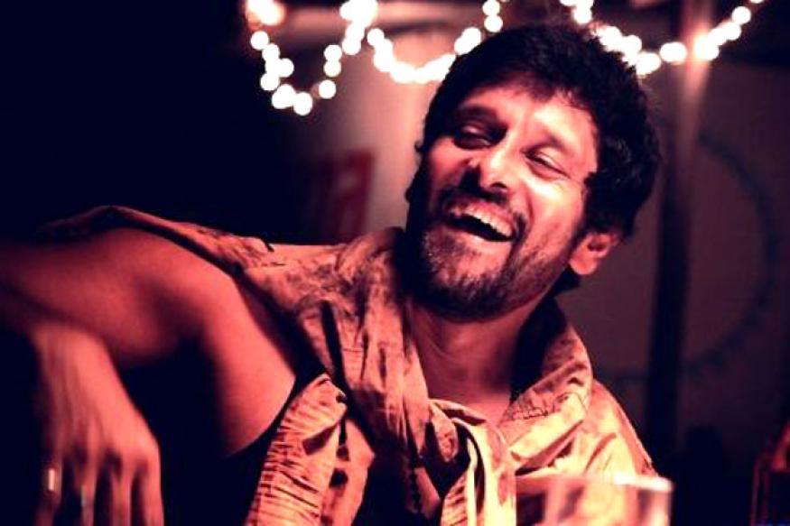 David: Watch Neil Nitin Mukesh, Isha Sharvani in 'Dama Dam'