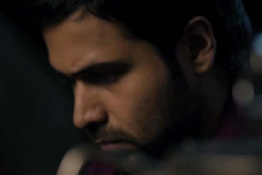 'Daayan' only thing left for me to romance: Emraan